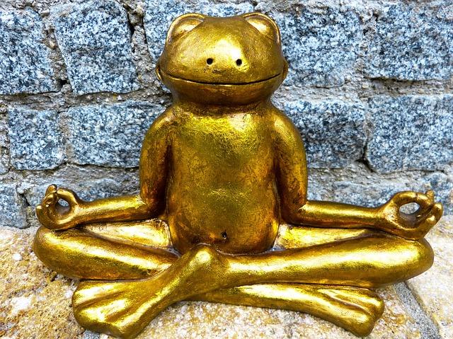 Praticare Yoga: quali benefici