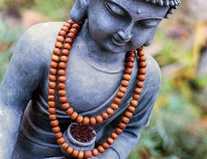 Il significato dei Mantra: come utilizzarli e distinguerli