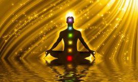 I 7 Chakra e il loro equilibrio