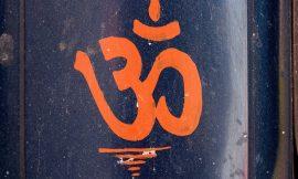 Cosa sono i Mantra e come recitarli