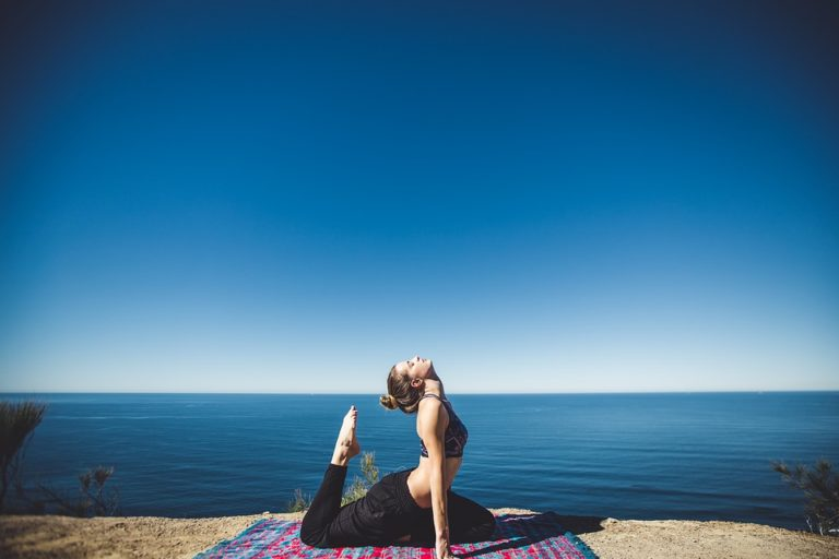 Kundalini Yoga: origini e benefici