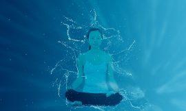 Gestire l'ansia con la Meditazione