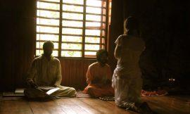 Cos'è la meditazione guidata