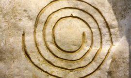 Chakra e flussi di energia: come gestire la propria energia