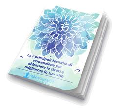Scarica ebook gratuito sulla respirazione