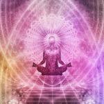 I benefici del Raja Yoga