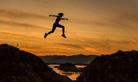 Stimola il tuo coraggio con lo Yoga, Asana per essere più coraggiosi e forti
