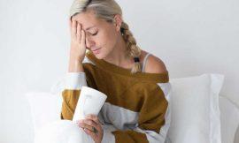 Eliminare o attenuare i dolori mestruali con lo Yoga