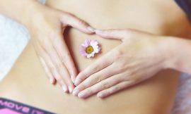 Digestione difficile? Un aiuto dallo Yoga