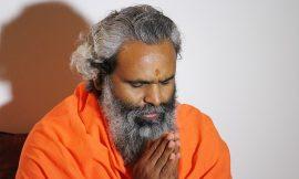 Significato e origini del Pranayama