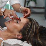 Sinusite, come combatterla con lo Yoga