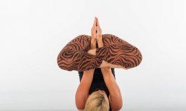 Quale abbigliamento per fare Yoga o Meditazione