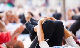 Differenze tra Yoga e Pilates