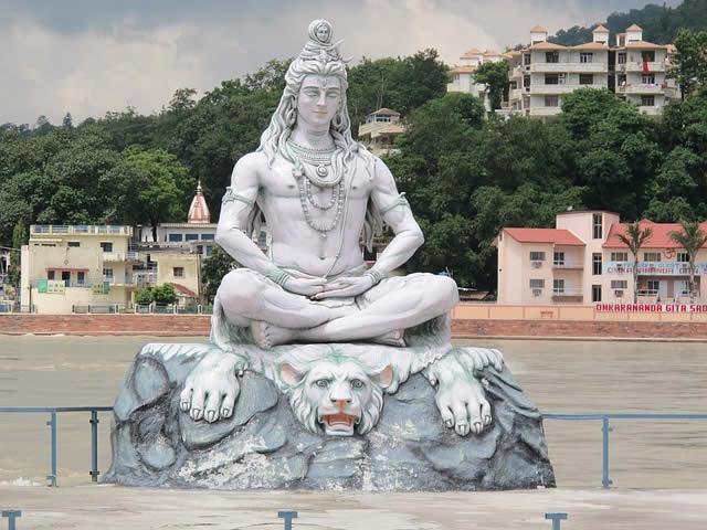 Migliorare benessere, salute e fortuna con il Mantra Om Namah Shivaya