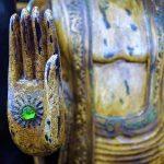 Lo Yoga devozionale