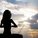 I vari tipi di Yoga: Mantra Yoga