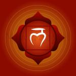 Asana Yoga per il primo Chakra