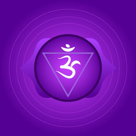 Asana Yoga per il sesto Chakra