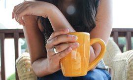 5 rituali mattutini per iniziare bene la giornata