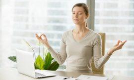 Come aumentare la pazienza con lo Yoga
