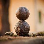 Equilibrio interiore e Yoga