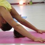 Ritrova il tuo benessere naturale con lo Yoga