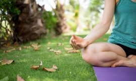 Lo Yoga e i cambi di stagione: le sequenze per l'autunno