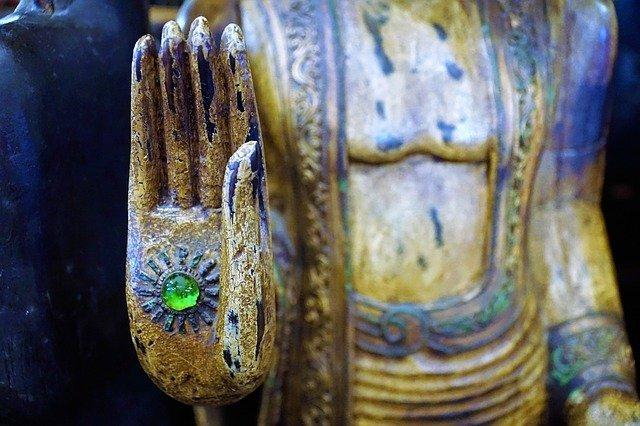 Lo Yoga della Tradizione