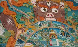 Significato e origine del Samsara