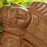 Meditazioni e Mantra per combattere l'insonnia