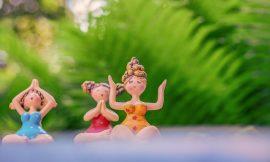 5 tecniche di rilassamento yoga