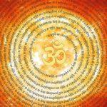 Mantra Gayatri: origini, significato e come utilizzarlo