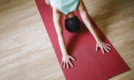 Lo Yoga ormonale