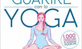 Prevenire e guarire con lo Yoga : recensione del libro di Christine Campagnac Morette