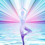 Cos'è il Karma, definizione e significato