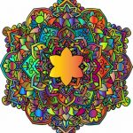 Il significato e origini dei Mandala