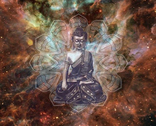 Yoga e i 5 elementi